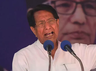 ajit singh appealed to farmers to take revenge by defeating bjp