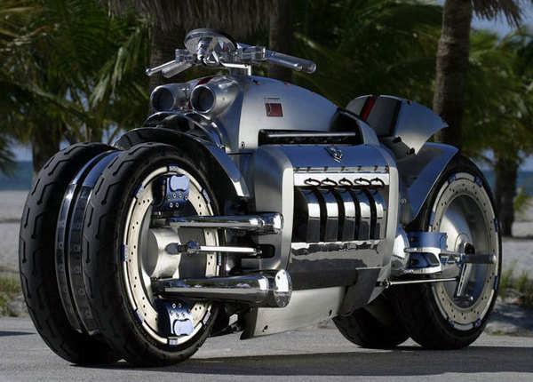 देखें, दुनिया की सबसे तेज रफ्तार वाली बाइक
