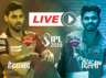ipl 2019 sunrisers hyderabad vs delhi capitals match 30 live cricket score live commentary ball by ball score and updates