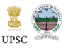 union public service commission has released recruitment notification for assistant hydrogeologist and director posts