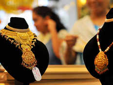 gold to remain in high demand due to slowdown in global economy