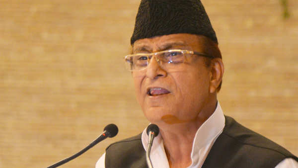 ls polls sp leader azam khan makes misogynistic statement against jaya prada for joining bjp