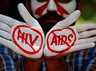 lokpal to be appointed to prevent maltreatment with aids victims