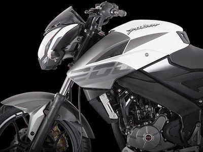 ₹1 लाख से कम दाम की ये 5 बाइक हैं शानदार