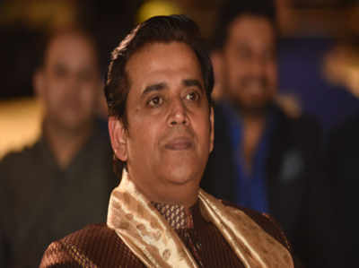 लोकसभा चुनाव 2019: बीजेपी ने गोरखपुर से भोजपुरी फिल्म अभिनेता रवि किशन को दिया टिकट