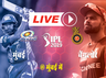 ipl 2019 mumbai indians vs royal challengers bangalore match 31 live cricket score live commentary ball by ball score and updates