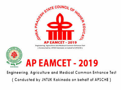 AP EAMCET 2019 admit card to be released at 11.30 am @sche.a ..  Read more at: http://timesofindia.indiatimes.com/articleshow/68899392.cms?utm_source=contentofinterest&utm_medium=text&utm_campaign=cppst
