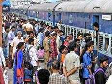 south central railway to run special trains for summer vacation