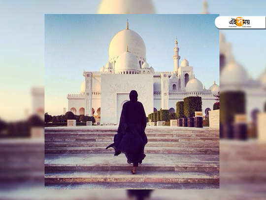 case filed in supreme court asking for muslim women's rights to offer namaz at masjid
