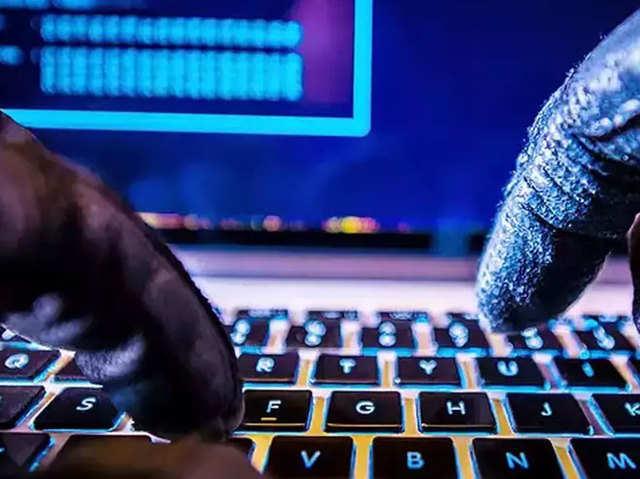 इंटरनेट एक्सप्लोरर का बग करता है हैकर्स की मदद, ब्राउजर न यूज करने पर भी खतरा