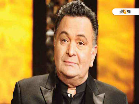 Actor Rishi Kapoor takes a dig at Indian Cricket World Cup team