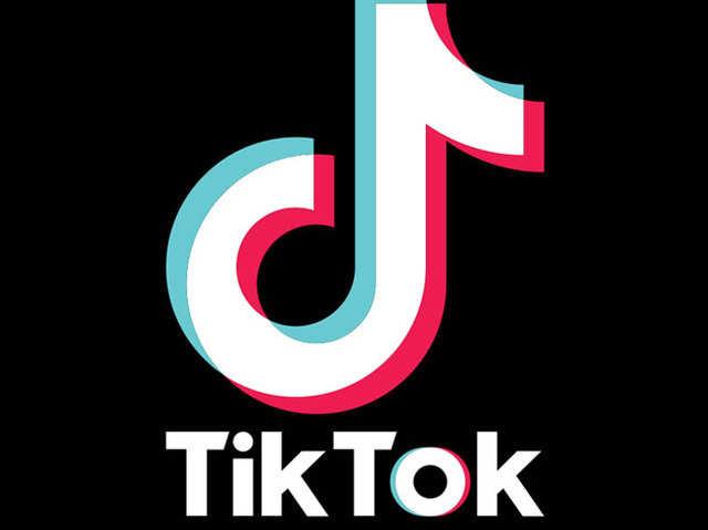 TikTok को झटका, सरकार ने गूगल और ऐपल से ऐप डिलीट करने को कहा