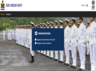 indian navy chargeman online apply begins today check here for latest update