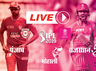 ipl 2019 kings xi punjab vs rajasthan royals match 32 live cricket score live commentary ball by ball score and updates