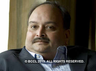 gitanjali gems headed to liquidation as bankers cite delays