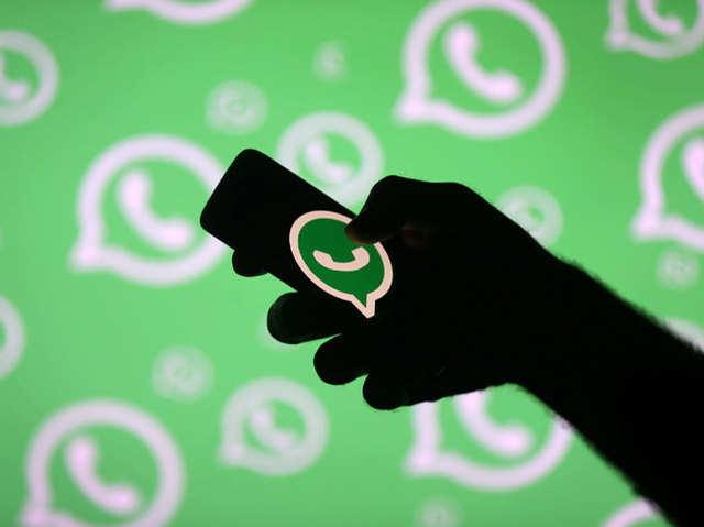 वॉट्सऐप में नहीं ले पाएंगे चैट का स्क्रीनशॉट, आ रहा नया फीचर