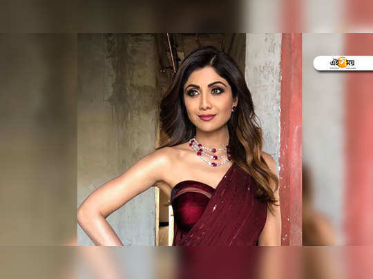 shilpa shetty's mothers' special workout will give you major fitness goals