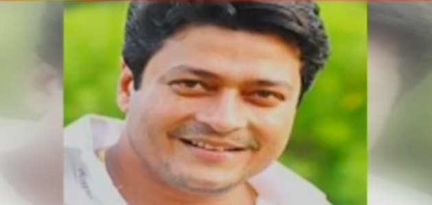 TMC के लिए बांग्लादेशी एक्टर ने किया प्रचार, बवाल