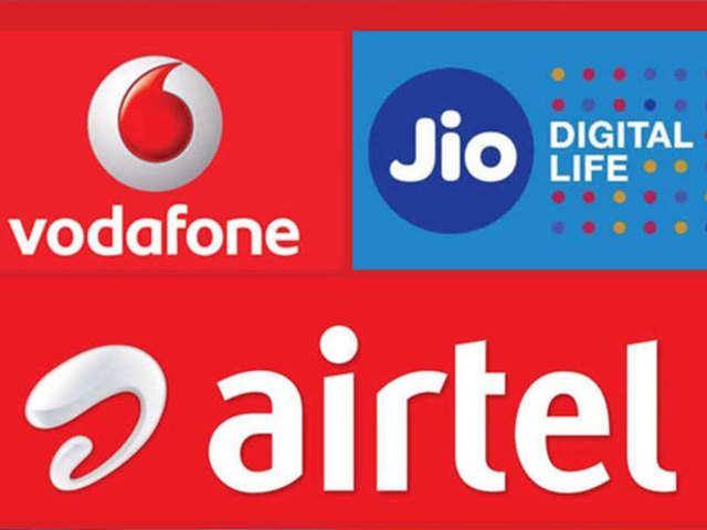 Reliance Jio vs Vodafone vs Airtel: ₹500 से कम के इन रिचार्ज प्लान में पाएं रोज 3GB डेटा
