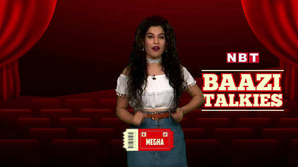 kalank movie review by baazi talkies
