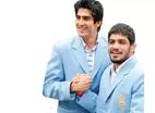 दिल्ली में होगा सुशील और विजेंदर का महामुकाबला?