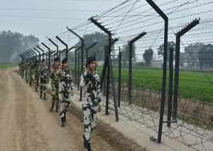 border security force has announced 1072 vacancies for constable post check details here