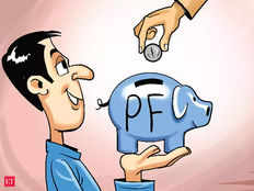 how to make the most of tax free ppf investment
