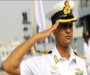 indian navy chargeman recruitment 2019 cancel know the reason