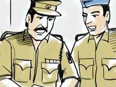 विनय वर्मा के खिलाफ पुलिस ने दर्ज की एफआईआर