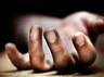 2 killed in road accident on agra expressway