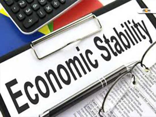 economic stability is the main duty of next central government
