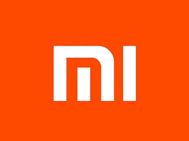 Xiaomi ला रही नई टेक्नॉलजी, 17 मिनट में चार्ज होगा 4,000 mAh बैटरी वाला फोन