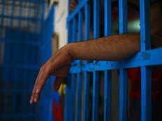 two indians along with one pakistani jailed in dubai for stealing juice boxes