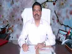 tamilnadu voting finished without any law and order problem says chief election officer