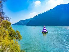 best honeymoon destination in uttarakhand state