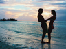 tips for a beautiful experience on honeymoon