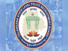 tslprb will conduct si final exams from 20th april 2019 here important instructions for candidates