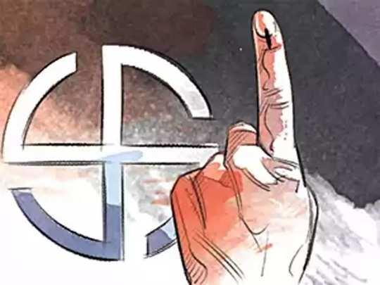 election 2L
