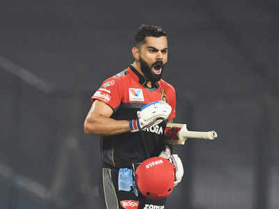 Image result for rcb vs kkr