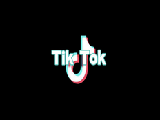 tik tok being downloaded from third party websites even after the ban