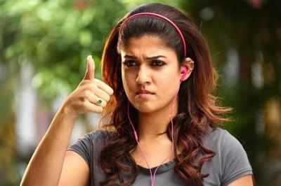 bigg boss tamil season 3: முதல் முறையாக பிக்