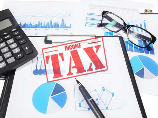 new income tax return format is very complicated to the itr-filed by the taxpayer