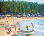 places to visit in goa rather than beaches