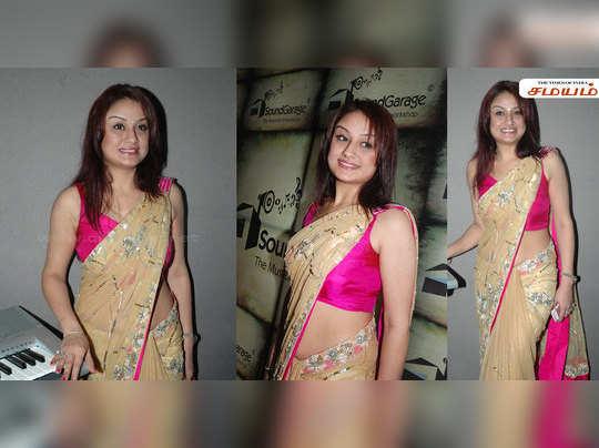 Sonia-aggarwal