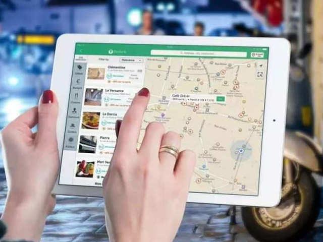 सबसे पहले भारत में लॉन्च हुए थे Google Maps के ये फीचर्स