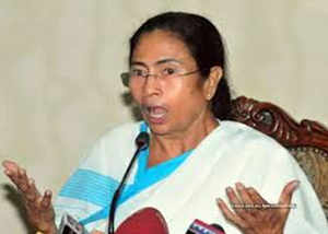loksabha chunav big statement of the special supervisor of the election commission that west bengal is just like bihar as it was 15 years ago