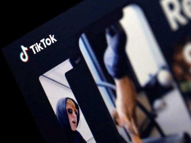 TikTok ने हटाए 60 लाख आपत्तिजनक विडियो, प्ले स्टोर और ऐप स्टोर पर बैन अब भी बरकरार