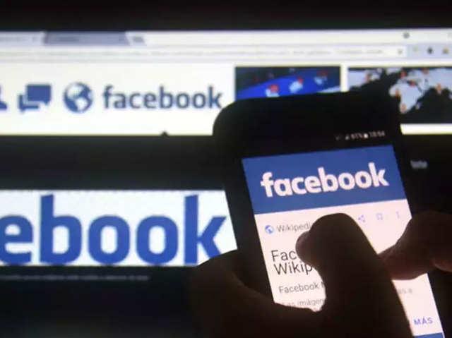 Image result for फेसबुक पर अपलोड हैं आपके स्मार्टफोन कॉन्टैक्ट्स, ऐसे करें डिलीट