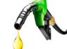 petrol and diesel price in kerala on 21st april 2019
