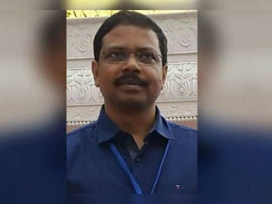 Sathya Pratha thahoo